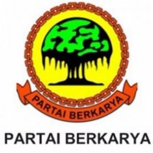 Partai Berkarya jadi Rebutan Tommy Soeharto Vs Muchdi Pr, Begini Sejarah Berdirinya Partai Politik di Indonesia