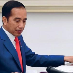 Pandemi Covid-19, Benarkah Kekayaan Presiden Jokowi Naik Rp 8,9 Miliar? Berikut Rinciannya