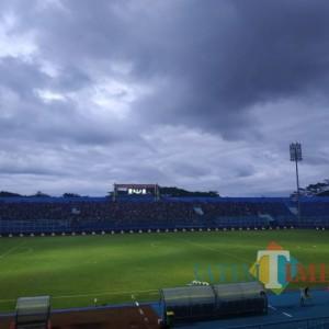 Terus Kembangkan Diri sebagai Klub Profesional, Arema FC Lakukan Verifikasi Faktual