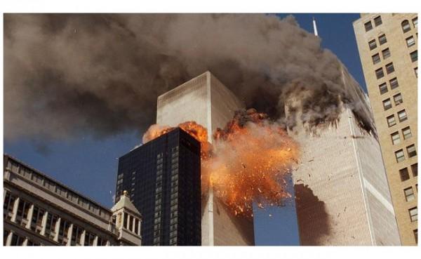 Ilustrasi (Foto: AP)