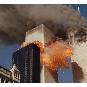 Serangan 11 September dan Invasi Amerika Serikat di Afghanistan