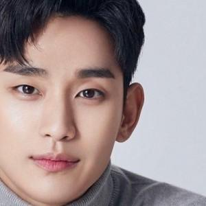 Kim Soo-hyun Perankan Tersangka Pembunuhan di Drama Terbaru Bertajuk One Ordinary Day