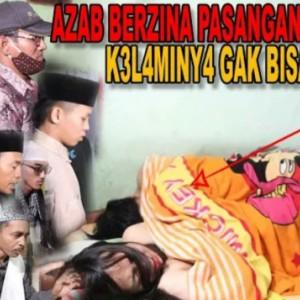 Konten Gancet dari Gus Idris Terus Memunculkan Polemik di Kabupaten Malang