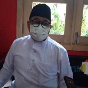 Aksi Dangdutan Kepala Dikbud, Wabup Bondowoso: Inspektorat Lagi Dalami Pelanggaran Etik dan Prokesnya