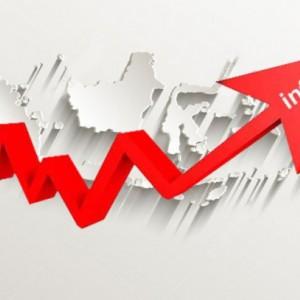 Inflasi Kota Malang Agustus Terendah, Pemulihan Ekonomi Kembali Dipacu