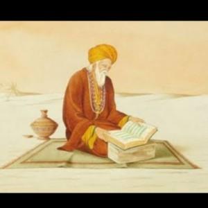 Inilah Sosok Penyair Tersohor Arab Klasik di Era Kejayaan Islam yang Dikenal Cerdik dan Jenaka