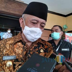 Realisasi Pengalihan Anggaran Perdin dan Mamin di Kabupaten Malang Belum Jelas
