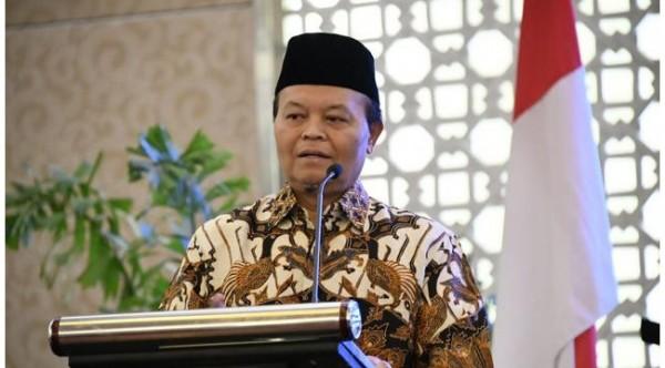 Hidayat Nur Wahid (Foto: Liputan6.com)