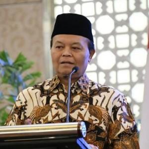 MPR Tegaskan tidak Punya Agenda untuk Perpanjang Masa Jabatan Presiden