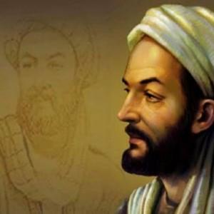 Ibnu Sina, Sebagian Ulama Mengkafirkan Ahli Kedokteran Ini