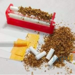 Gunakan DBHCHT, Pelatihan Linting Rokok di Pamekasan akan Digelar di 3 Pabrik