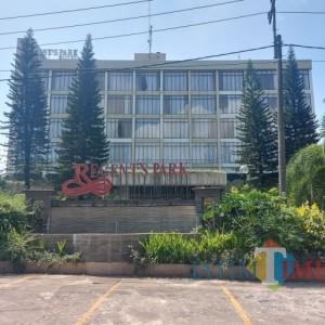 PHRI Kota Malang Usulkan 17 Hotel dan Restoran Terapkan Aplikasi PeduliLindungi