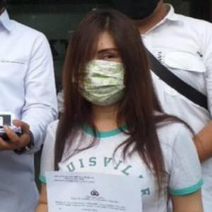 Bos Minyak Kayu Putih Berharap Mantan Istri Dijebloskan ke Penjara