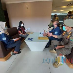 Hotel dan Restoran Tunggak Pajak, Bapenda Kota Malang Layangkan Teguran Tertulis