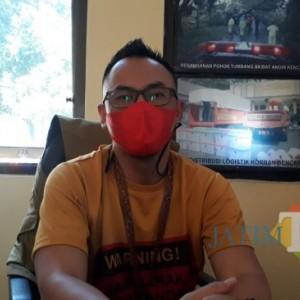 BPBD Kabupaten Malang Mulai Petakan Wilayah yang Rawan Bencana