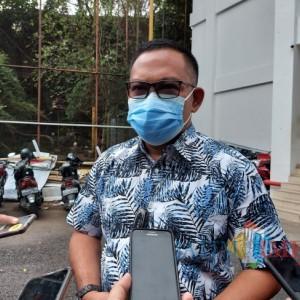 Pertengahan September, Setoran Sembilan Pajak Daerah Kota Malang sudah Separo Lebih