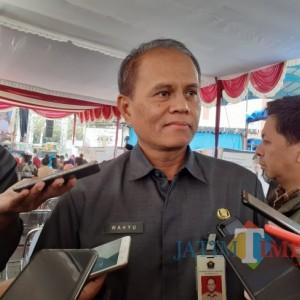 DED Berproses, Rencana Pembangunan Skate Park Kota Malang Tunggu PAK
