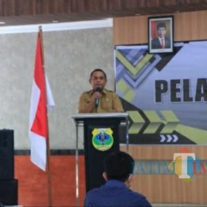 Disparpora Bondowoso Targetkan Penambahan Personel Pemandu Wisata
