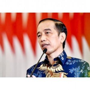 Naik Rp 8,9 Miliar, Berikut Rincian Lengkap Harta Kekayaan Presiden Jokowi dari Tanah hingga Kendaraan