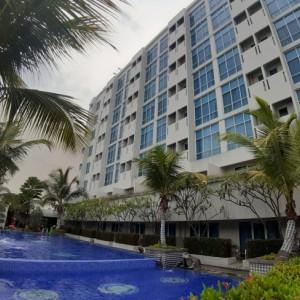 Penerapan PPKM Level 3, Okupansi Hotel di Kota Malang Alami Peningkatan
