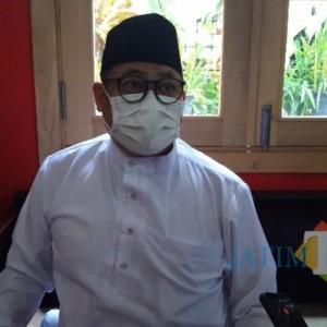 Wisata Kuliner Ki Ronggo Jadi Lokasi Even Kopi Rakyat, Wabup Bondowoso: yang Potensi Kita Jadikan Kampung Kopi
