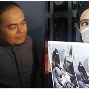 Ayah Taqy Malik Akui Talak 1 ke Marlina Octoria, Seperti Apa Proses Perceraian Nikah Siri?