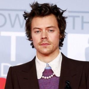 Melihat Adegan 'Panas' Harry Styles dalam Teaser Don't Worry Darling