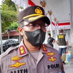 Cari Pelaku Pembunuhan, Polres Bangkalan Masih Kumpulkan Data dan Saksi