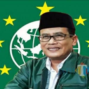 Detik-Detik PKB Tulungagung Tunggu Petunjuk DPW Jatim Tentukan Pilihan Wabup