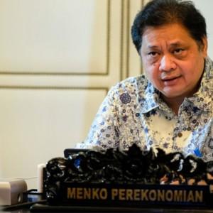 Presidensi G20 Tahun 2022 Siap Digelar, Pemerintah Optimalkan Manfaatnya untuk Indonesia
