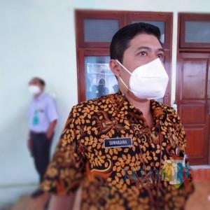 SD-SMP di Kota Malang Implementasikan Pendidikan Anti-Korupsi, Sudah Koordinasi dengan KPK