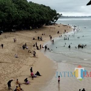 Pariwisata Kabupaten Malang Bangkit tanpa BPPD yang Tinggal Nama