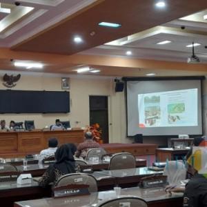 PHE WMO Klaim CSR dan Program PPM Mampu Tingkatkan Kesejahteraan Masyarakat Pesisir Utara Bangkalan