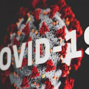 Beredar Narasi Kemenkes Tak Lagi Cover Biaya Pasien Covid-19 per 1 Oktober, Benarkah?