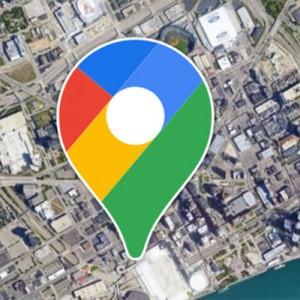 """Inilah 8 Tempat """"Rahasia"""" yang Ada di Google Maps, Mana Saja?"""