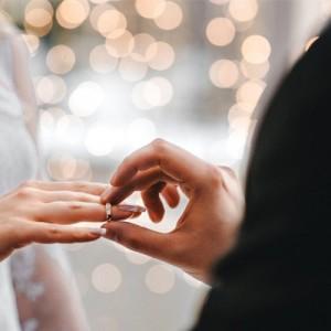 Kisah TKW Hong Kong Asal Banyuwangi Diperdaya Guru Honorer, Dinikahi Siri hingga Ditipu Rp 126 Juta