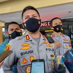 Lakukan Panggilan Dua Kali, Polisi Belum Temukan Unsur Pidana dalam Kasus Viral Fetish di Malang
