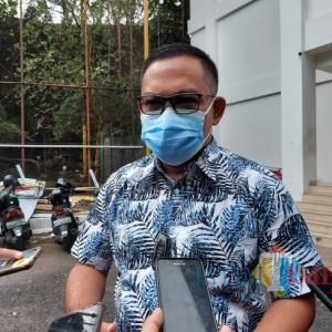 Bapenda Sambang Kelurahan, Upaya Bapenda Kota Malang Capai Target Pendapatan Daerah