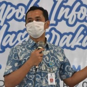 Dinas Kominfo Lumajang: Perlu Sinergitas Semua Pihak Untuk Berantas Rokok Illegal