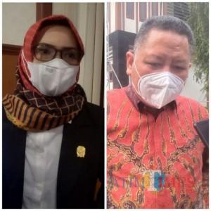 Dinamika Politik di Tulungagung Jadi Catatan DPD PDIP Jawa Timur, antara Main Cantik atau Kecolongan