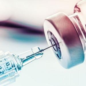 Vaksin Nusantara Diperlakukan Berbeda, Anggota DPR: Indonesia Hanya jadi Pasar Vaksin Impor
