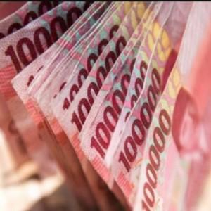 Uang Lebih Bayar Bansos Dikembalikan, Penegak Hukum Enggan Lanjutkan Pemeriksaan?