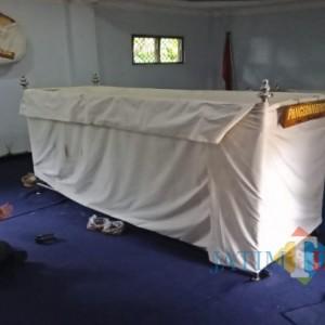 Kisah Pangeran Benowo, Putra Joko Tingkir Sebarkan Agama Islam di Jombang