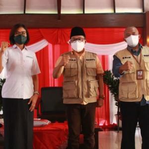 Pemkot Malang Alokasikan DBHCHT Rp 7,5 Miliar untuk Jaminan Kesehatan