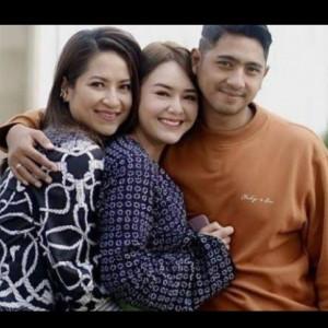 Sinopsis Ikatan Cinta RCTI 19 September 2021: Bukan Jessica, Siapa Peneror Keluarga Alfahri?