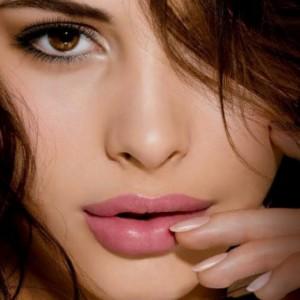 Ingin Tahu Kepribadianmu? Tebak Lewat Koleksi Warna Lipstik Favorit Yuk!
