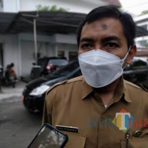 Tiap Desa Dapat Rp 1,5 Miliar, Pemkab Malang Berencana Tambah Alokasi Dana Desa