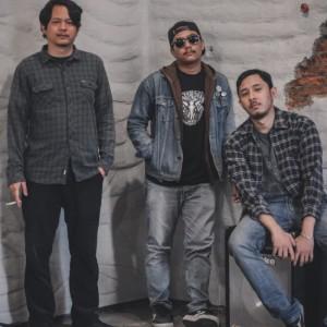 Bad Influents Luncurkan Kemuakan tentang Covid-19 di Album Punxdemic