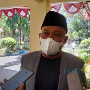 Anggota DPRD Bangkalan Meninggal Dunia, PKB Segera Lakukan PAW