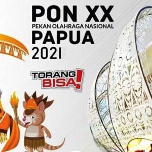 PON XX Papua Siap Digelar, Pertandingan Esport Mulai 22 September 2021 Diikuti 188 Atlet